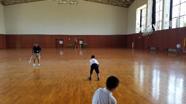 f:id:kyoto_training_center:20180826125209j:image