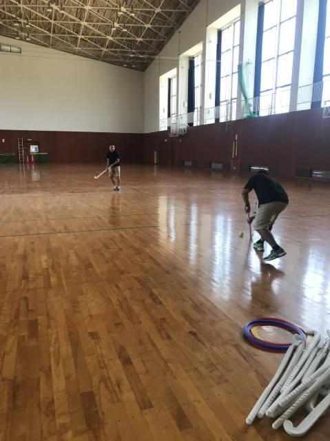 f:id:kyoto_training_center:20180826125229j:image