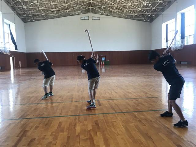 f:id:kyoto_training_center:20180826125244j:image