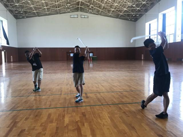f:id:kyoto_training_center:20180826125259j:image