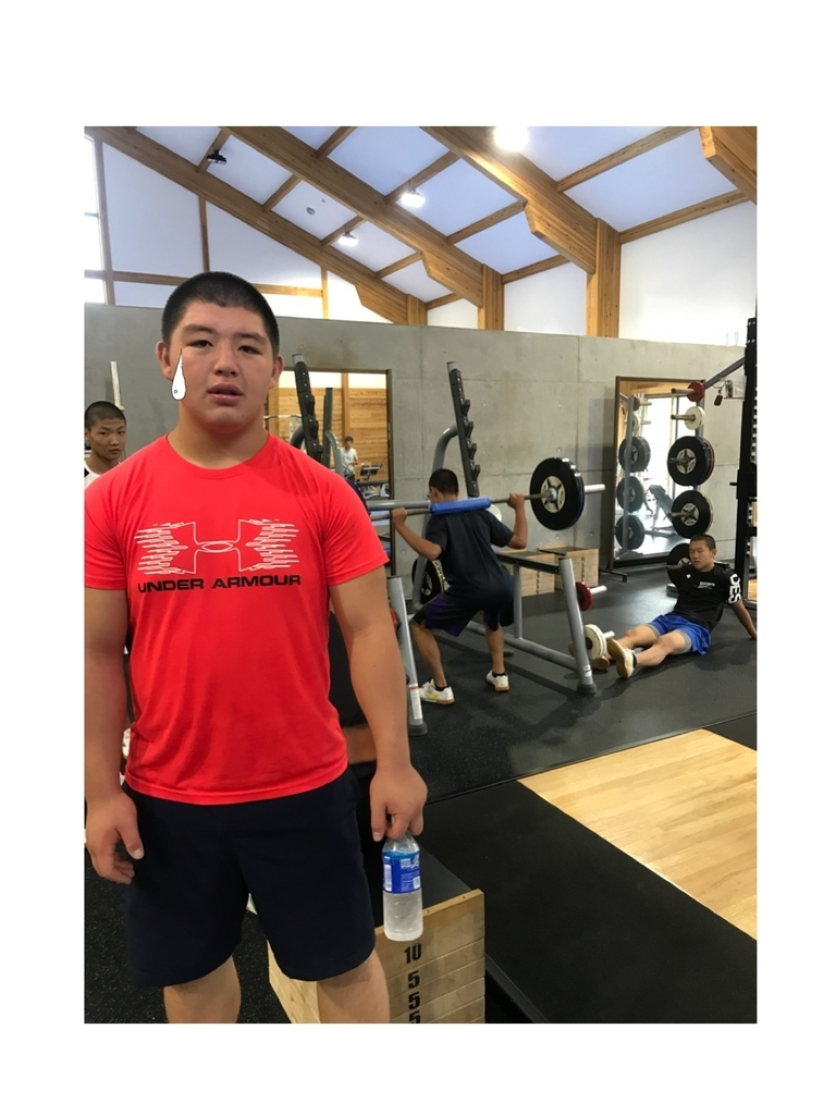 f:id:kyoto_training_center:20180901130533j:plain