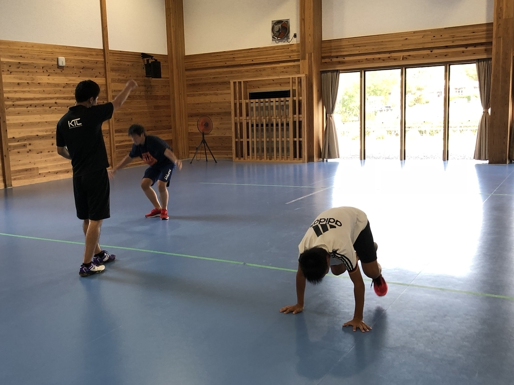f:id:kyoto_training_center:20180902113733j:plain