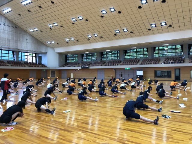 f:id:kyoto_training_center:20180916144921j:image