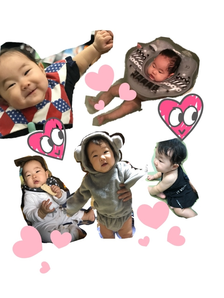f:id:kyoto_training_center:20180929125101j:plain