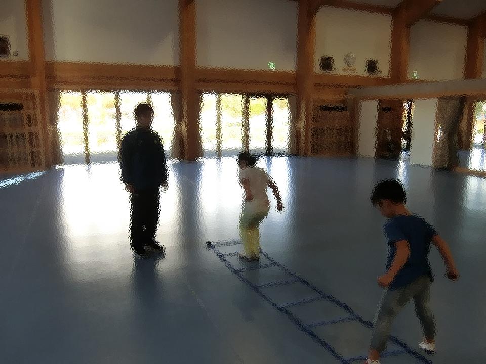 f:id:kyoto_training_center:20181103165516p:plain