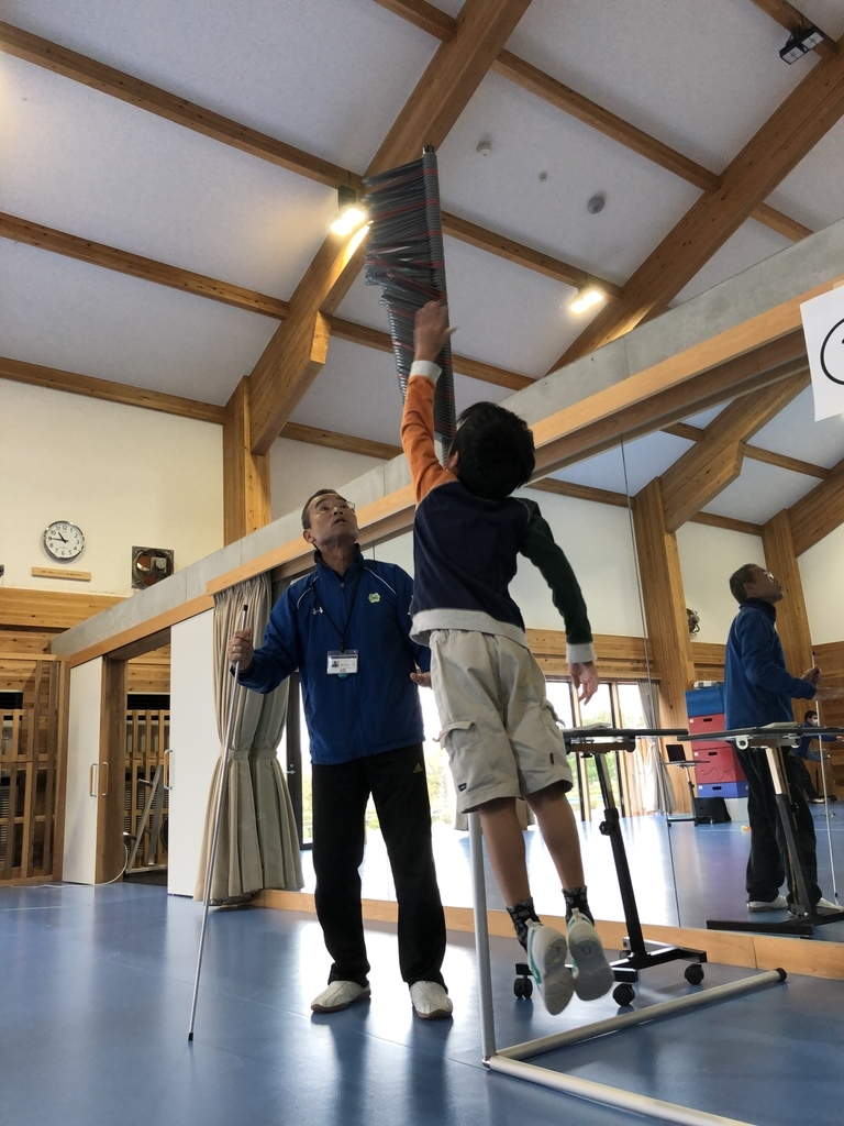 f:id:kyoto_training_center:20181115124929j:plain