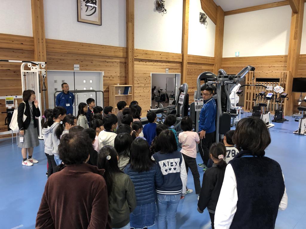 f:id:kyoto_training_center:20181115125503j:plain
