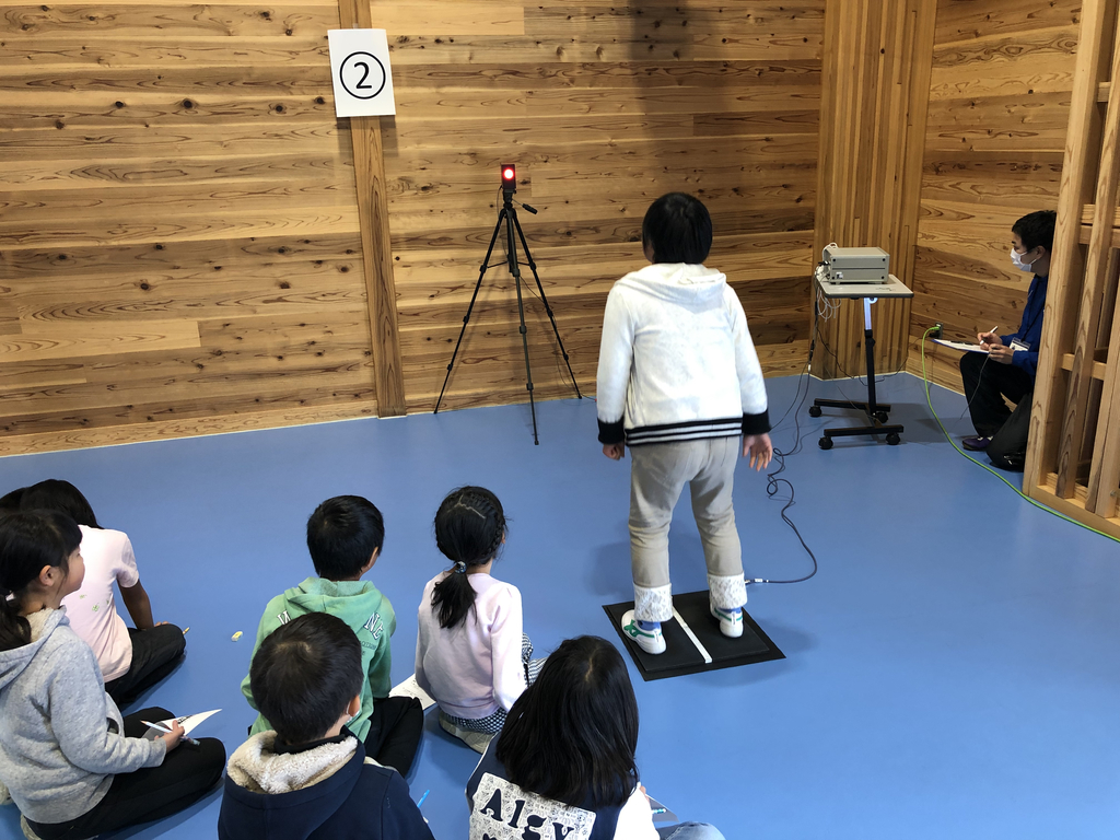 f:id:kyoto_training_center:20181115125818j:plain
