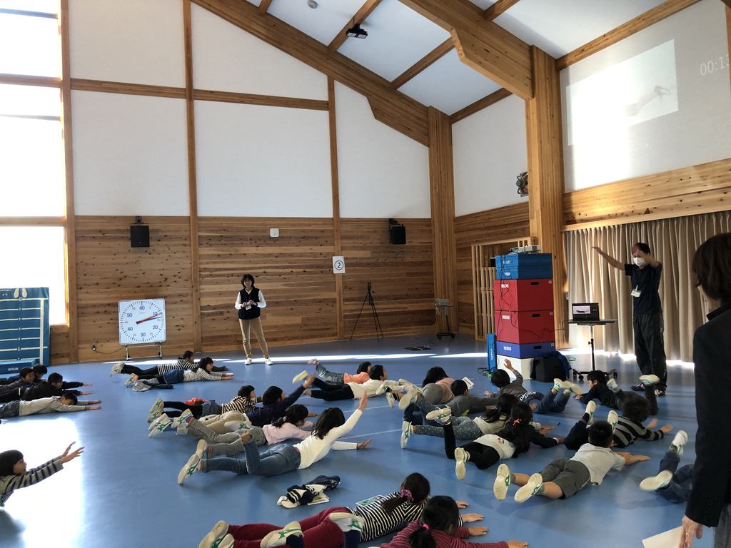 f:id:kyoto_training_center:20181115130239j:plain