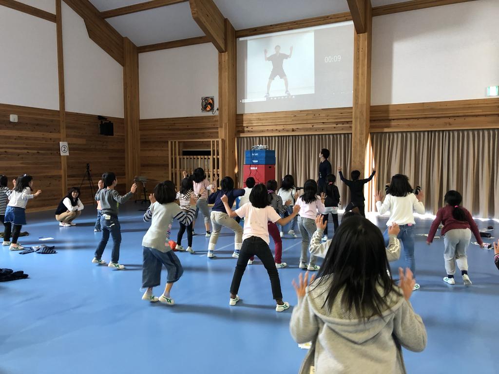 f:id:kyoto_training_center:20181115130340j:plain