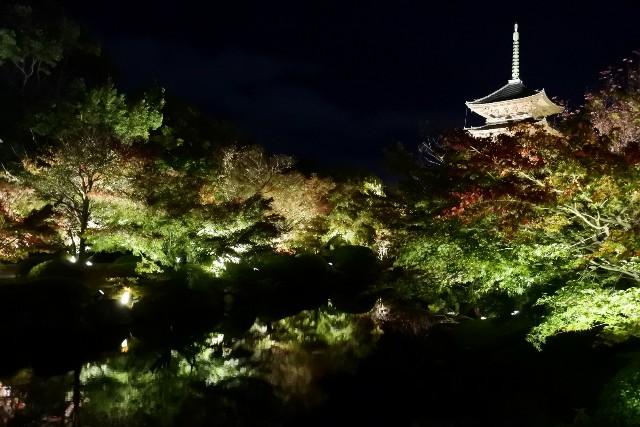 f:id:kyoto_training_center:20181125150430j:image