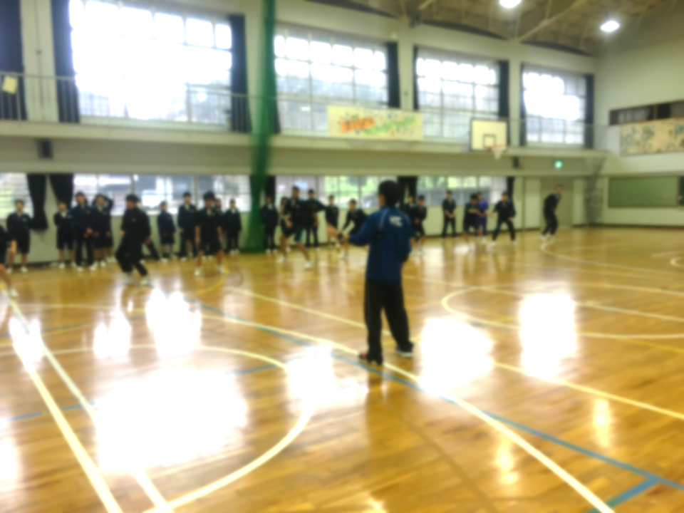 f:id:kyoto_training_center:20181129171419p:plain