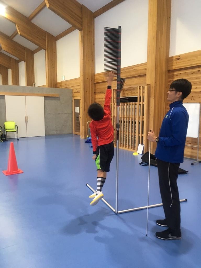f:id:kyoto_training_center:20181202152920j:plain