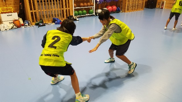 f:id:kyoto_training_center:20181207232253j:image