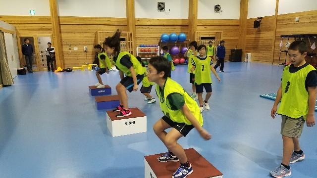 f:id:kyoto_training_center:20181207232333j:image