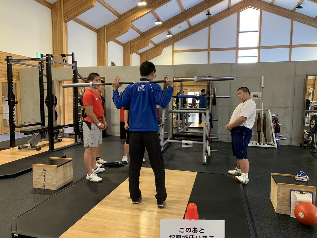 f:id:kyoto_training_center:20181208141143j:plain