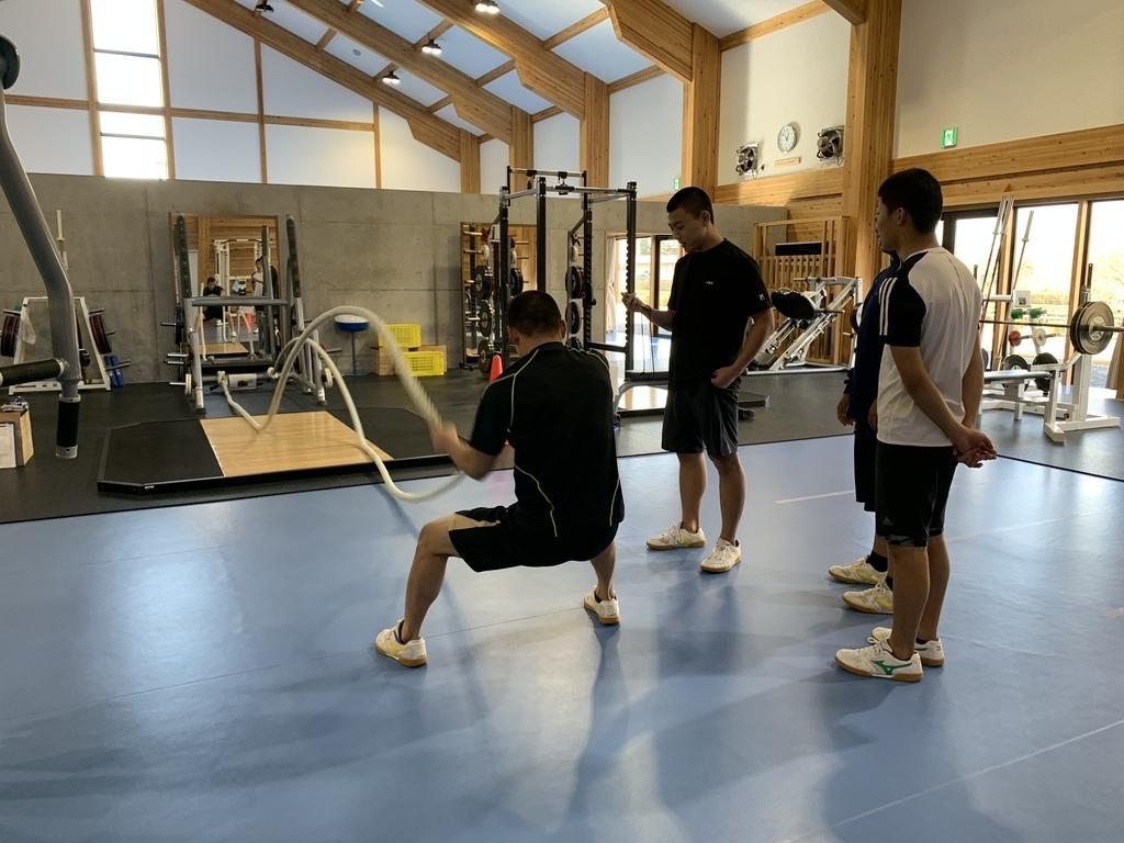 f:id:kyoto_training_center:20181208141224j:plain