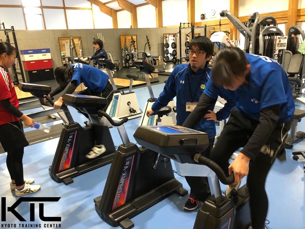 f:id:kyoto_training_center:20190106160922j:plain