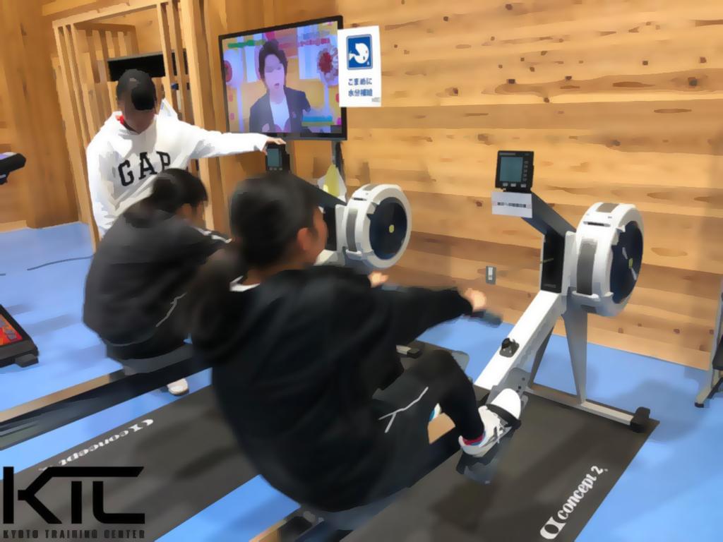 f:id:kyoto_training_center:20190106161651j:plain