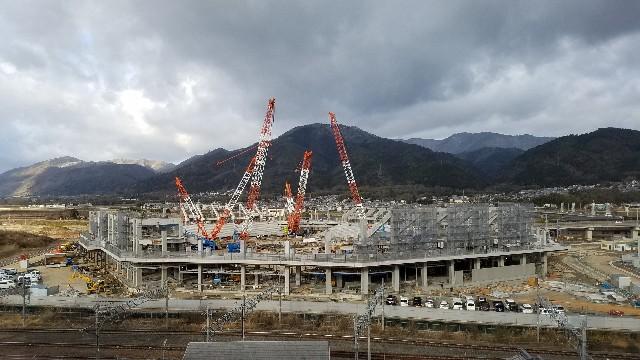 f:id:kyoto_training_center:20190111182130j:image