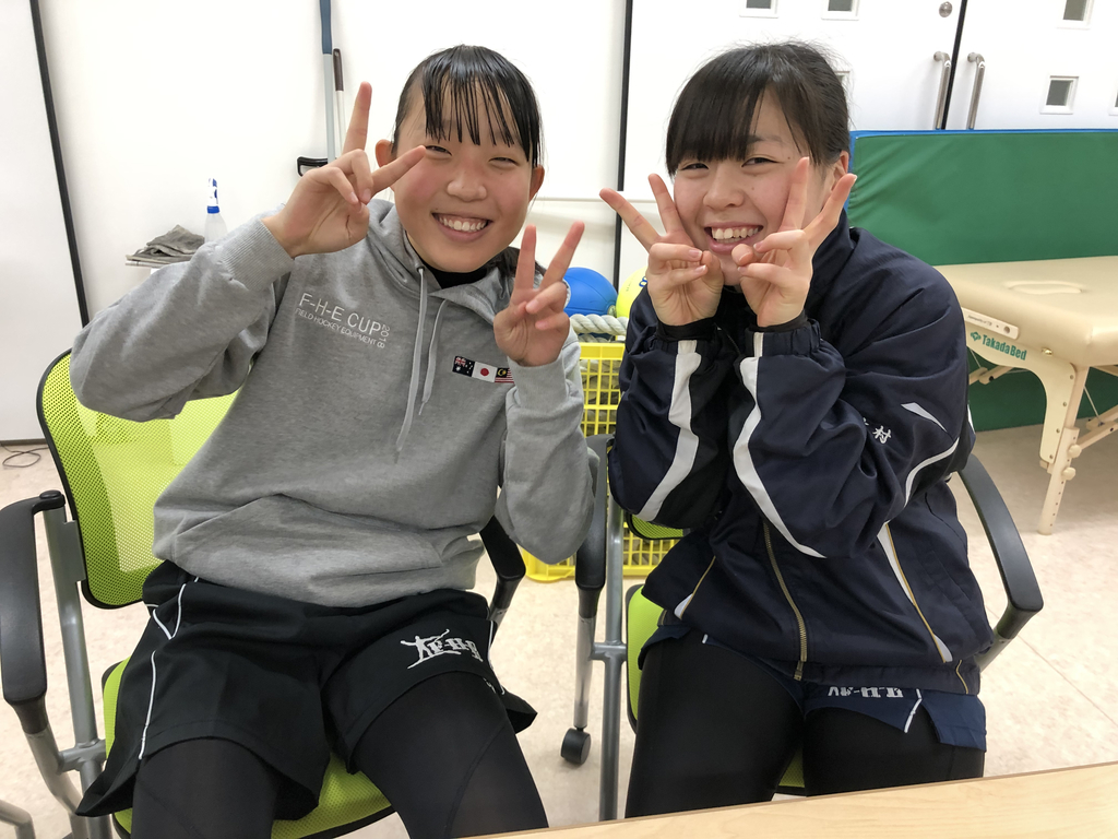 f:id:kyoto_training_center:20190201223157j:plain