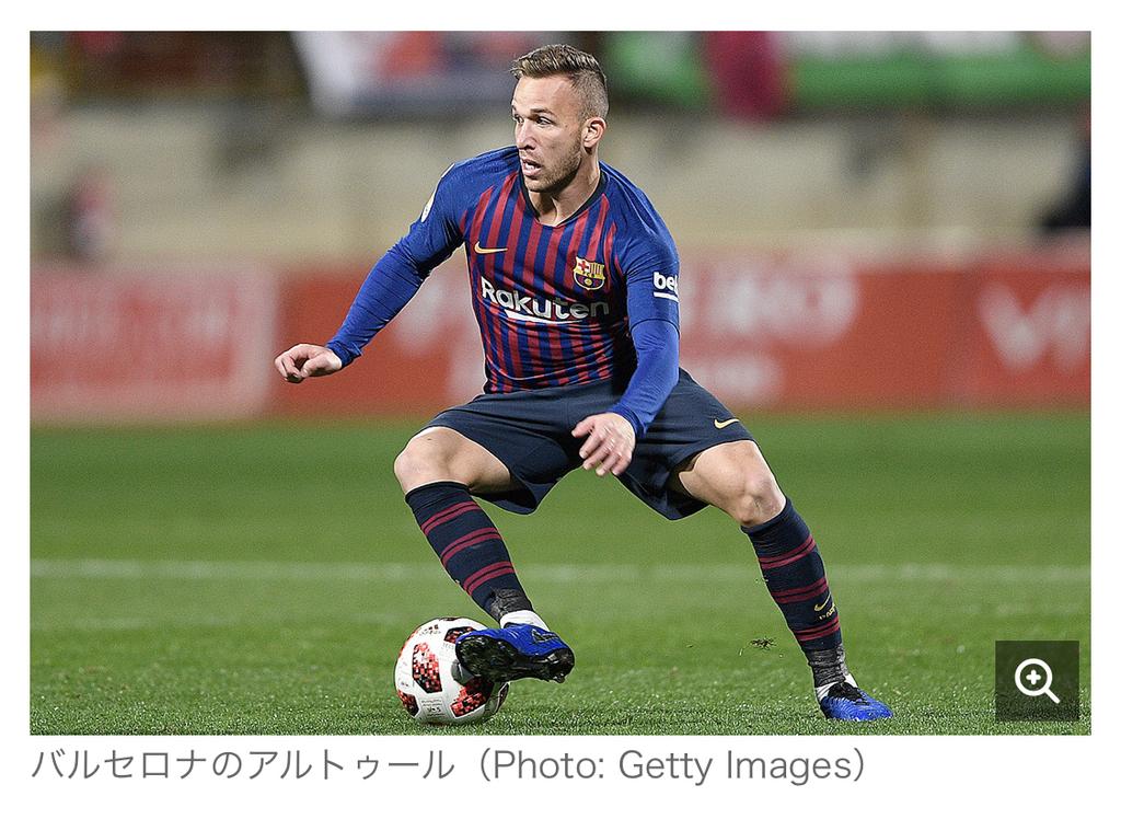 f:id:kyoto_training_center:20190207153056j:plain