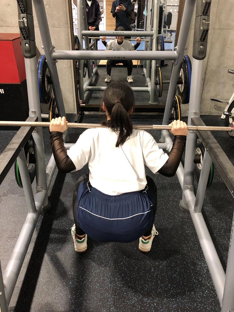 f:id:kyoto_training_center:20190207153759j:plain