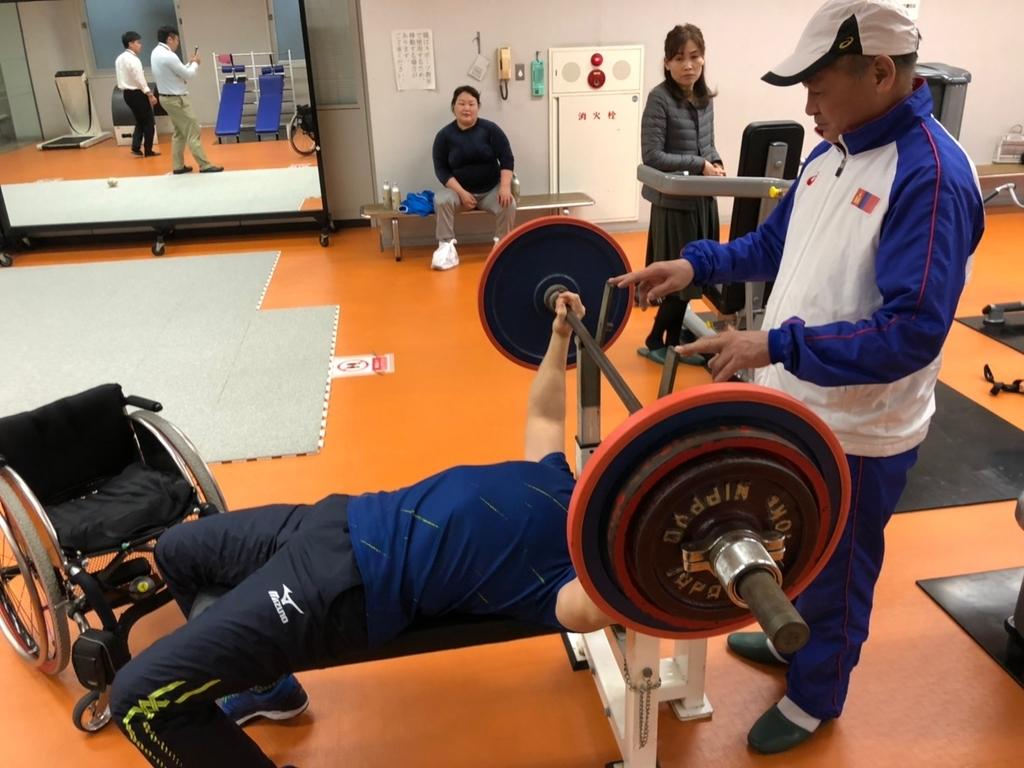 f:id:kyoto_training_center:20190303135711j:plain