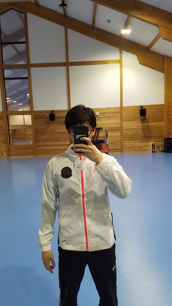 f:id:kyoto_training_center:20190307181224j:plain
