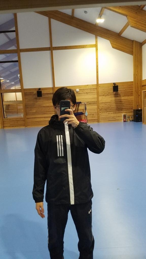 f:id:kyoto_training_center:20190307181251j:plain