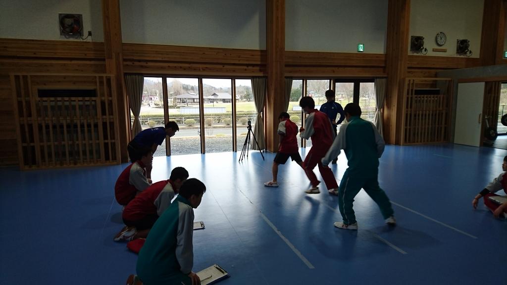 f:id:kyoto_training_center:20190310171453j:plain