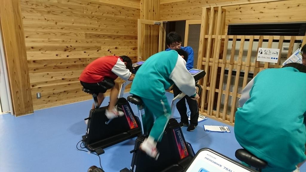 f:id:kyoto_training_center:20190310171730j:plain