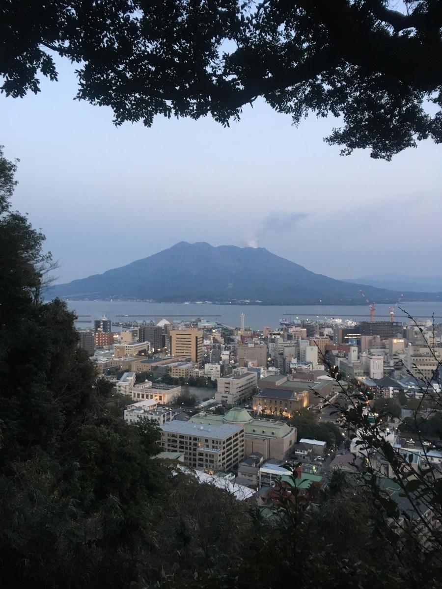 f:id:kyoto_training_center:20190313173216j:plain