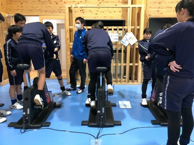 f:id:kyoto_training_center:20190323170108j:image
