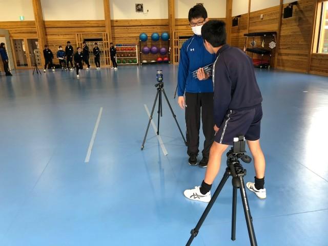 f:id:kyoto_training_center:20190323170113j:image