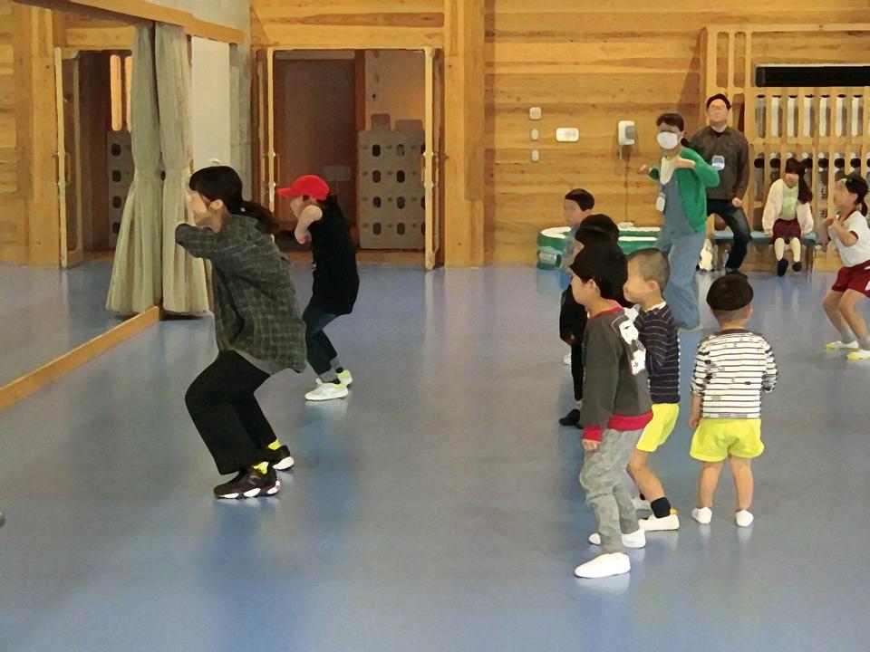 f:id:kyoto_training_center:20190329183726p:plain