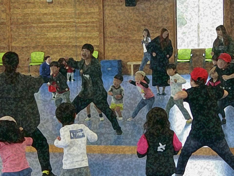 f:id:kyoto_training_center:20190329183951p:plain