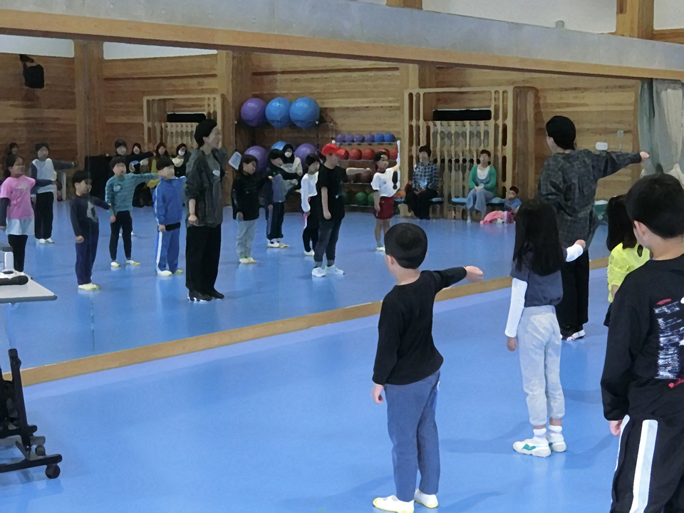 f:id:kyoto_training_center:20190329184111p:plain