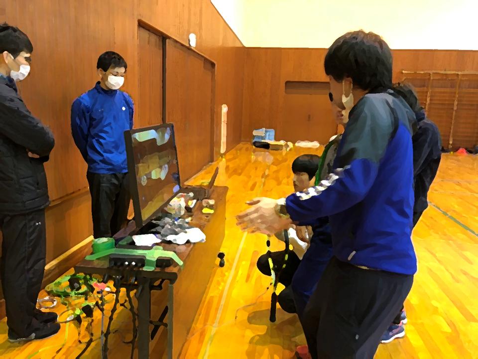 f:id:kyoto_training_center:20190330182327p:plain