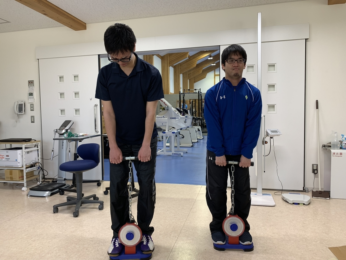 f:id:kyoto_training_center:20190413183620j:plain