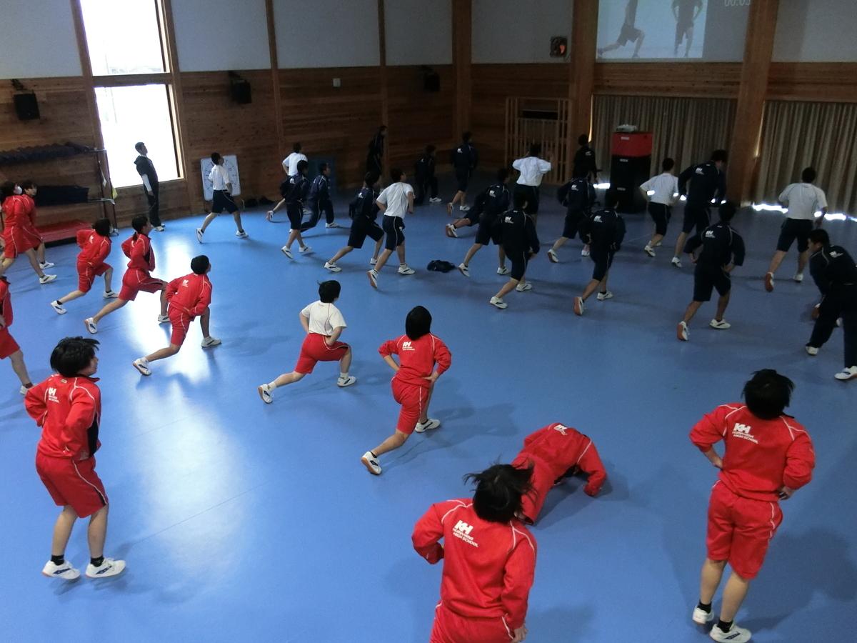 f:id:kyoto_training_center:20190421095912j:plain