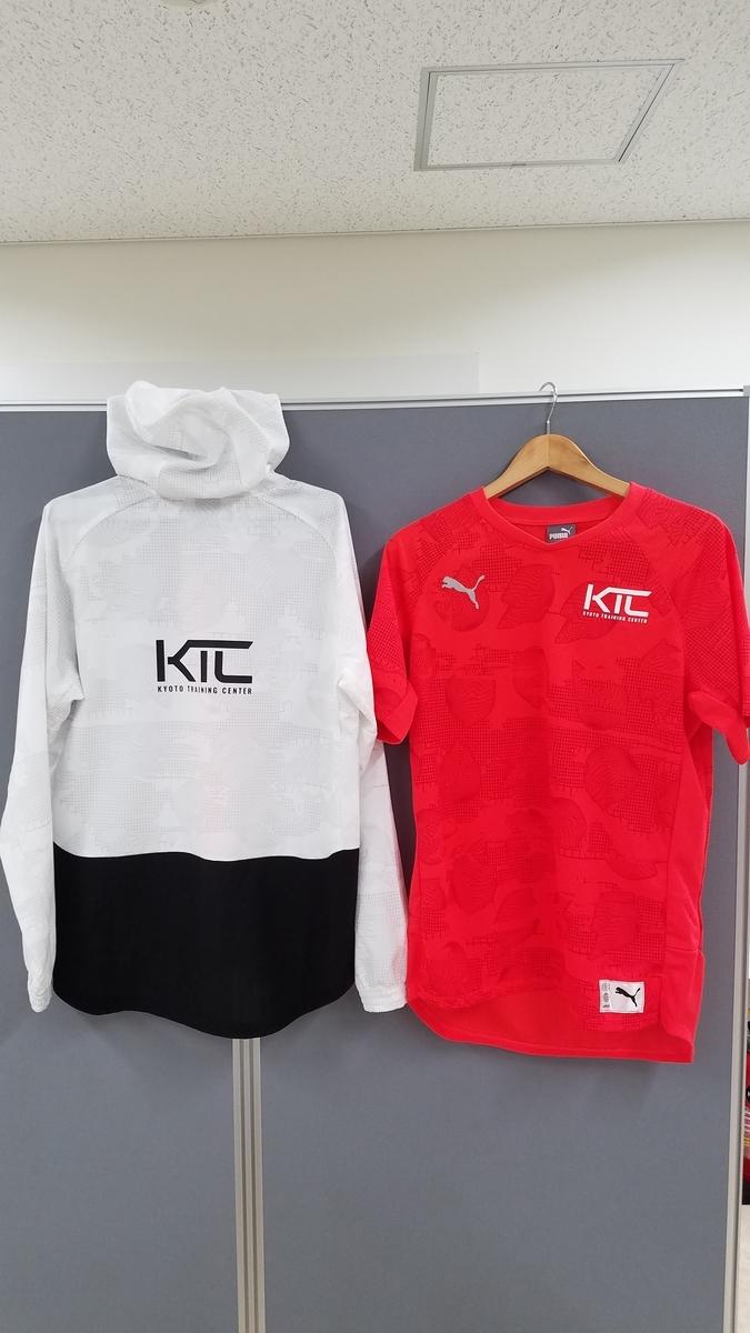 f:id:kyoto_training_center:20190426185212j:plain