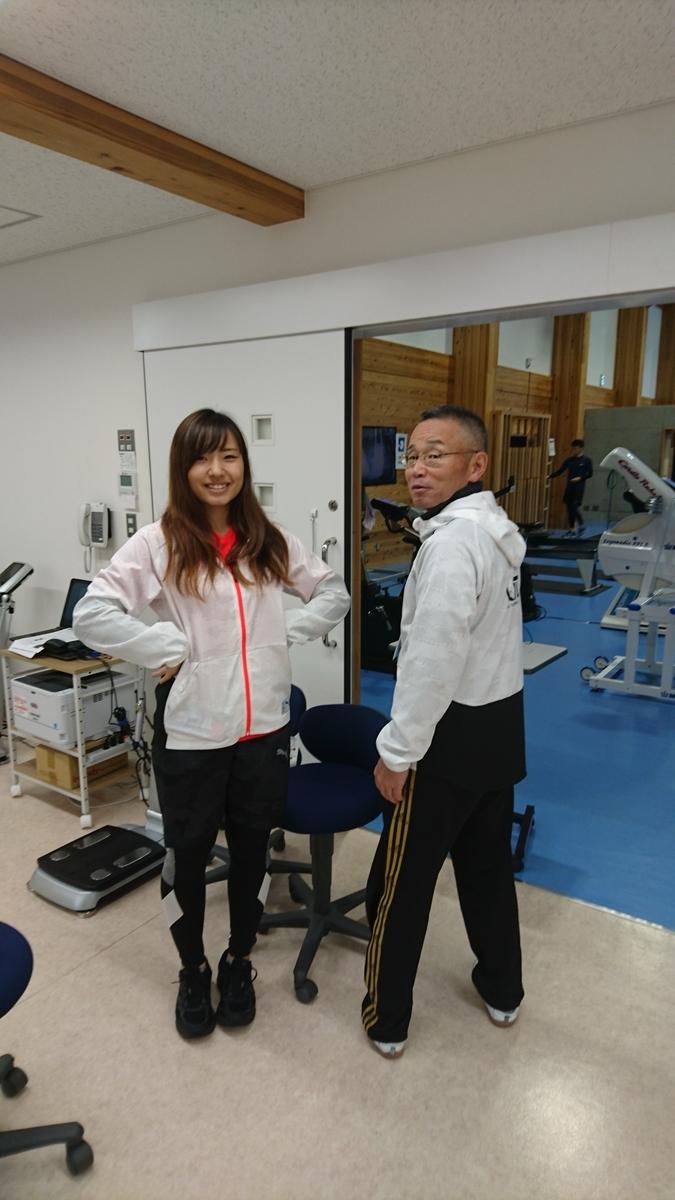 f:id:kyoto_training_center:20190501115709j:plain