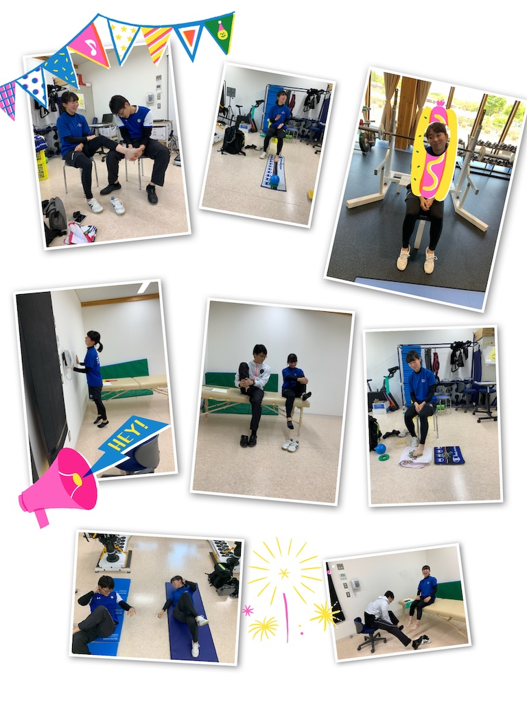 f:id:kyoto_training_center:20190511115347j:image