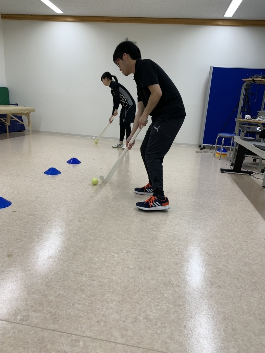 f:id:kyoto_training_center:20190525182012j:plain