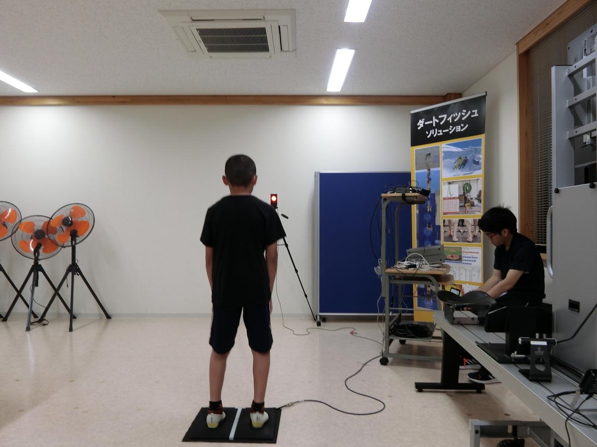 f:id:kyoto_training_center:20190530163137j:plain