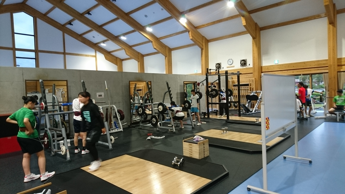 f:id:kyoto_training_center:20190627185708j:plain