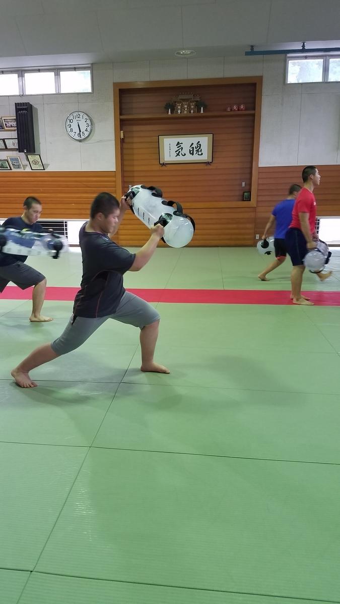 f:id:kyoto_training_center:20190630123547j:plain