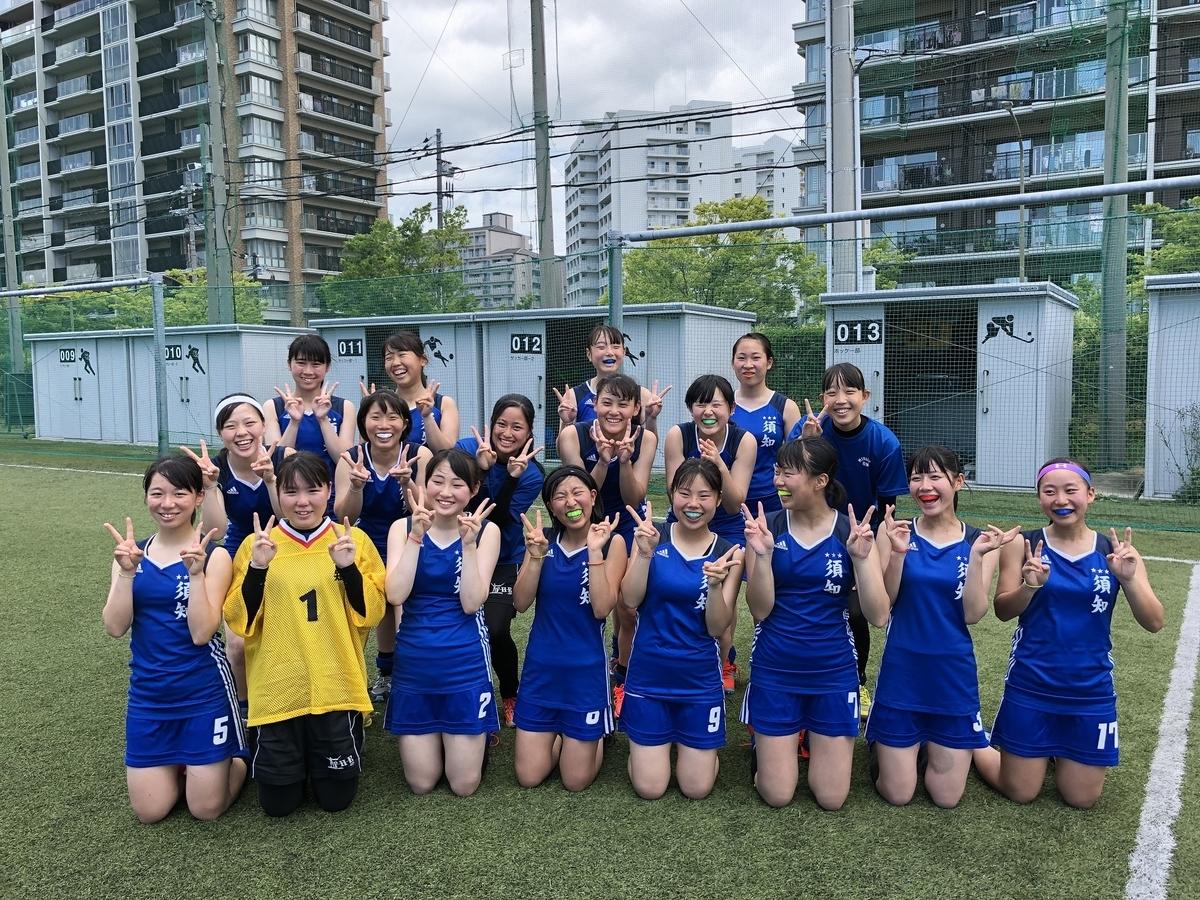 f:id:kyoto_training_center:20190715162123j:plain