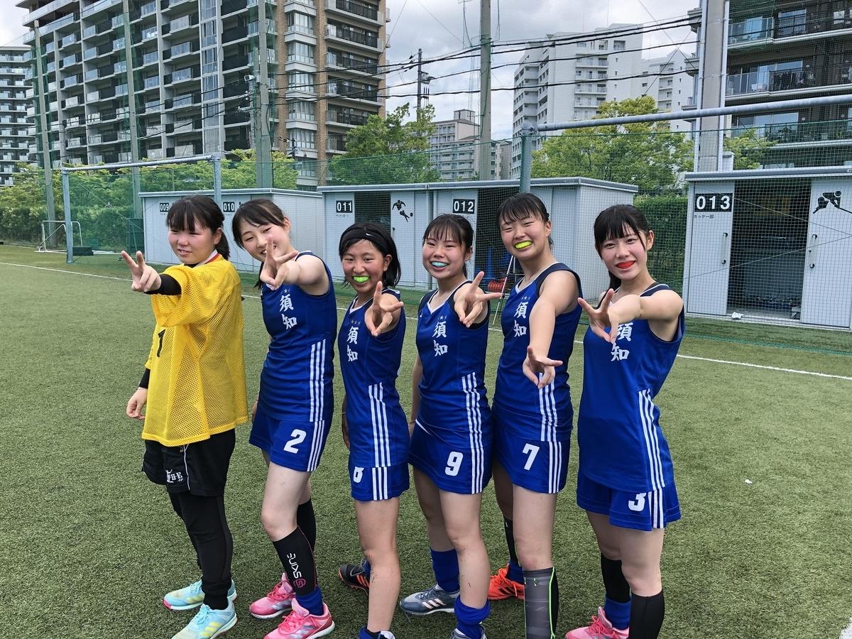 f:id:kyoto_training_center:20190715162228j:plain